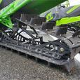 2016 Arctic Cat® M 8000 Limited (153)