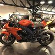 2009 Kawasaki Ninja ZX™-10R