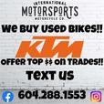 1979 KTM 790 Adventure R Rally