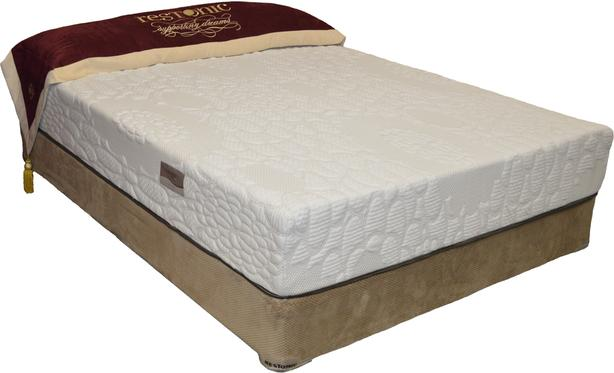 Year End Floor Model Mattress Sale Save Up To 50 On 1 Of A Kind