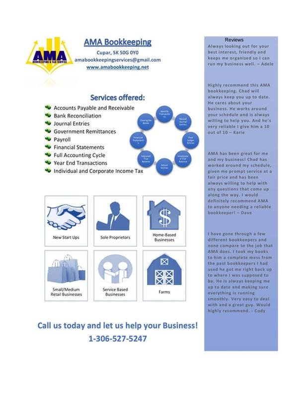 Are You Ready For Tax Time? We Can Help!