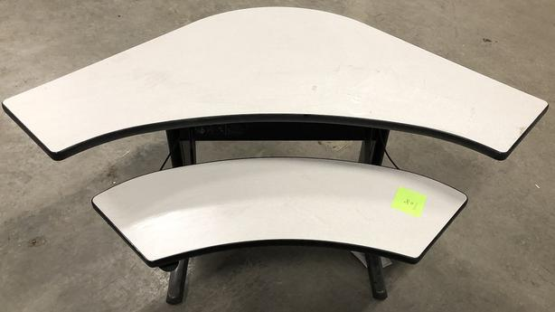 Office Furniture - Unreserved Online Auction