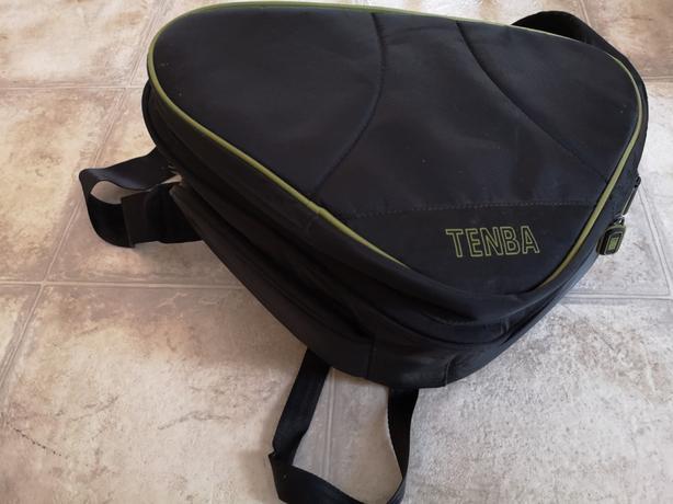 Tenba Shoulder camera bag