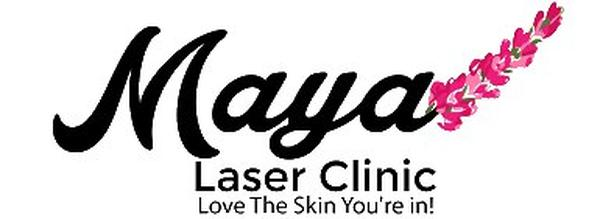 Receptionist for Laser Clinic