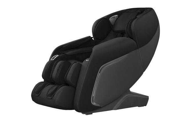 LUXOR HEALTH 2020 C Series SL Track Massage Chair (INCREDIBLE) MASSAGE CHAIR