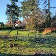 2243 Markinch Pl, Sidney