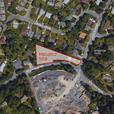 Development Property already Zoned