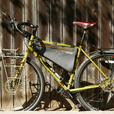for sale - touring bike in Vancouver/South West BC