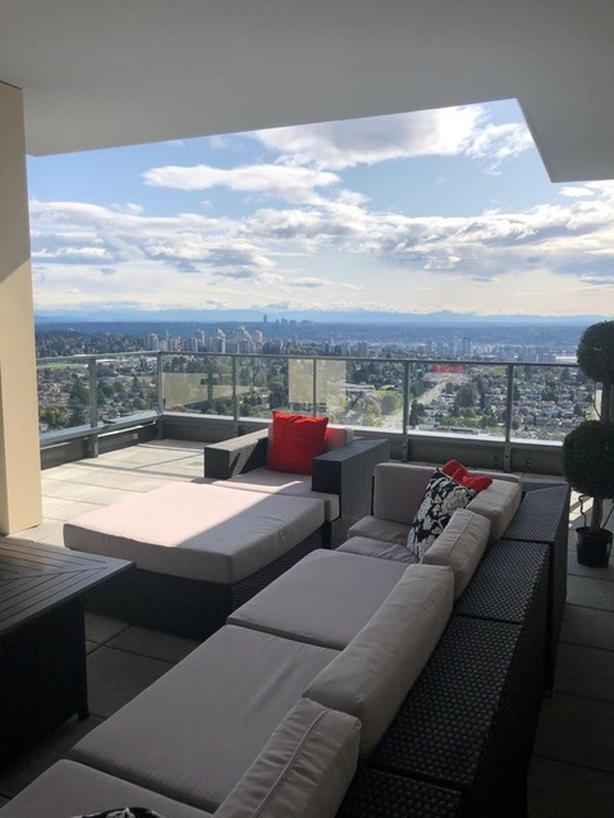 Condo for Sale - Burnaby