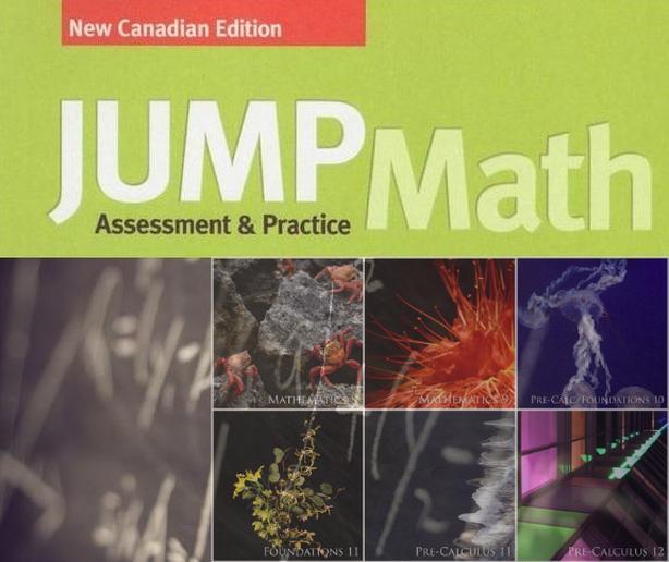 Math Help - St Michael's, Vic High, GNS, St Margaret's, Oak Bay