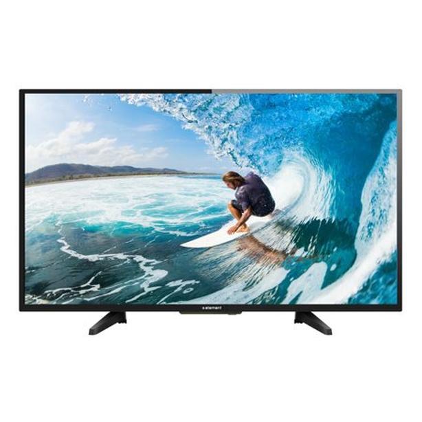 "40"" Element Smart TV"