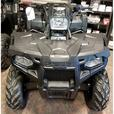 2019 Polaris® Sportsman® 570 SP