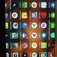 Huawei media pad 5, 8 inch. CAD $160