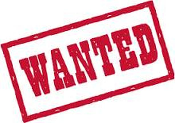 WANTED: Acreage in Central Saanich or Saanich