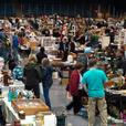 FVACC Annual Antiques & Collectibles Sale