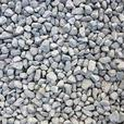 Gravel Pit for sale