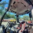 2019 Mahindra 3600 Series 3650 PST Cab