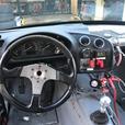 1992 BMW 325i Racecar