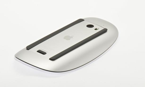 Apple Wireless Bluetooth Magic Mouse w/ Warranty!