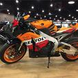 2009 Honda® CBR1000RR ABS