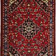 Liquidation TORONTO PERSIAN RUGS SHOWROOM Over 90% OFF
