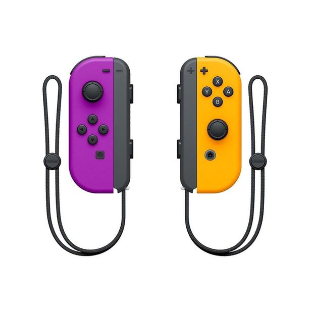 WANTED: Nintendo switch Controllers