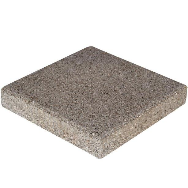 WANTED: Cement paver / garden stepping stone / patio stone
