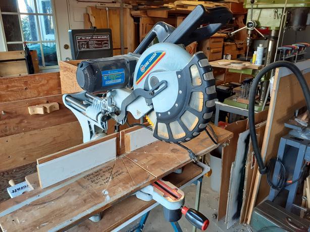 Garage sale Feb 23 9-4