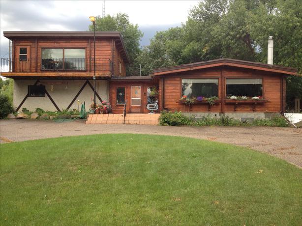 Beautiful Buena Vista, Sask. Home for Sale!