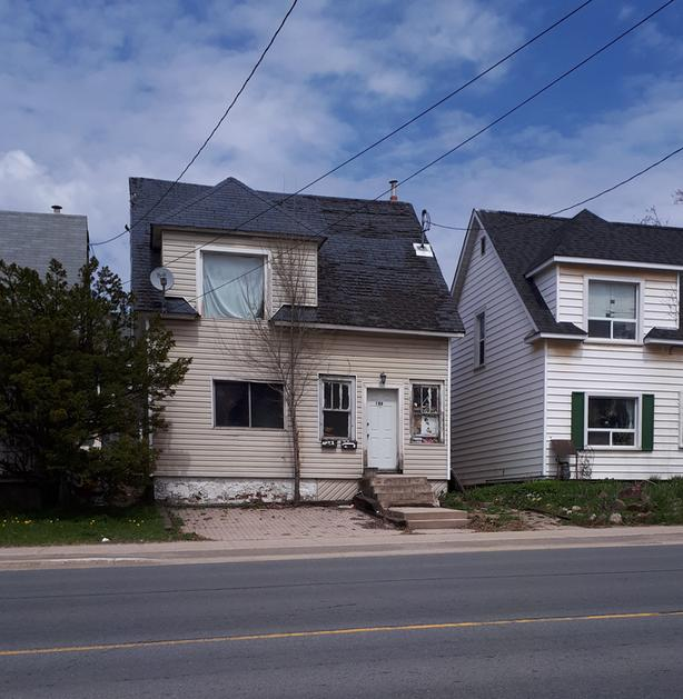 NEW LISTING - 748 WELLINGTON STREET, EAST