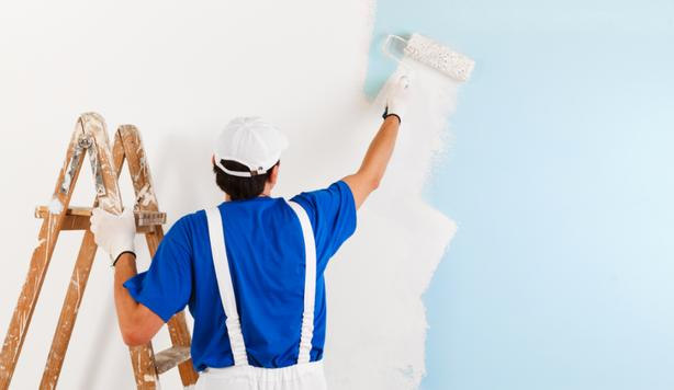 New Price! Business for Sale - Successful BBB Rating Painting Company