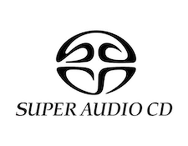 WANTED: SACD Super Audio Compact Disc CD music disc