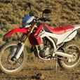 Wanted Dual Sport CFR250R - TTR 230 - KLX 250 - DRZ400