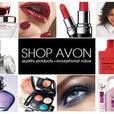 SHOP AVON ONLINE 24/7