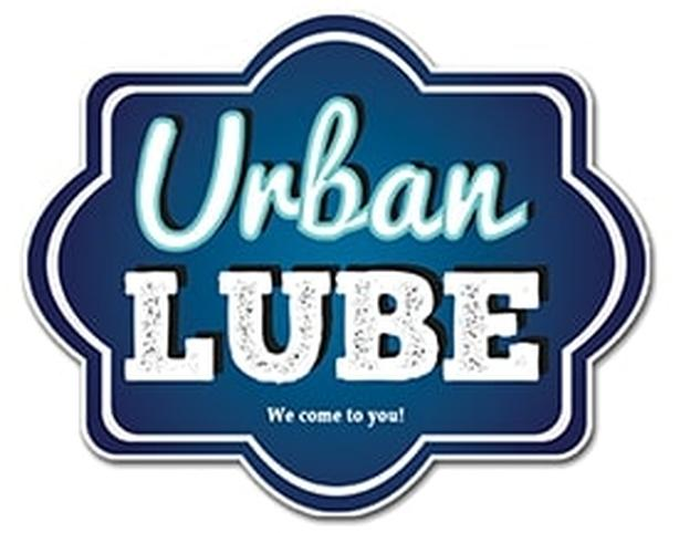 Urban Lube - Best Castrol Roadside Assistance Service