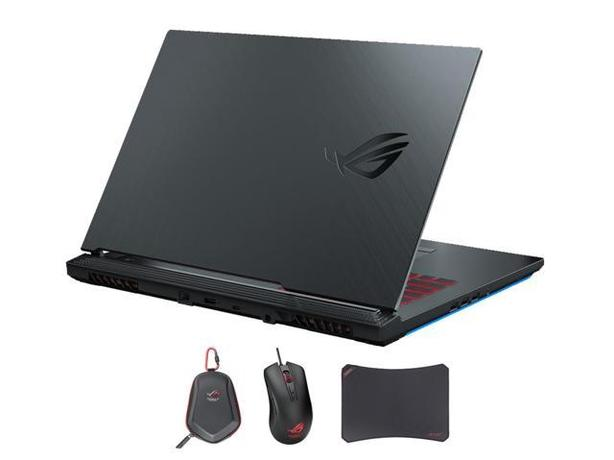 Brand New ASUS ROG Strix III Gaming laptop