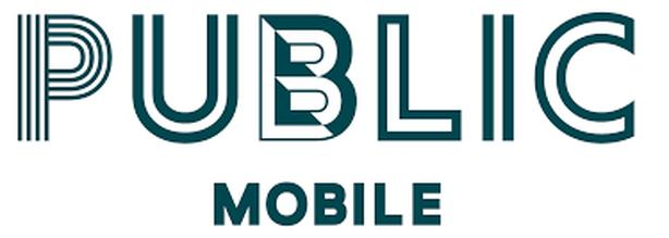 Low cost phone plans at: Public Mobile
