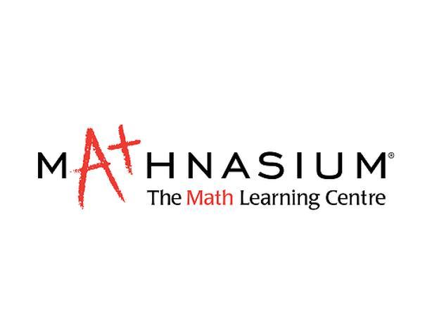 Look for the Best Math Help NE Calgary