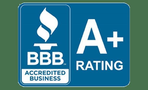 Better Business Bureau® Profile   Aucoin's Renovations   Ottawa