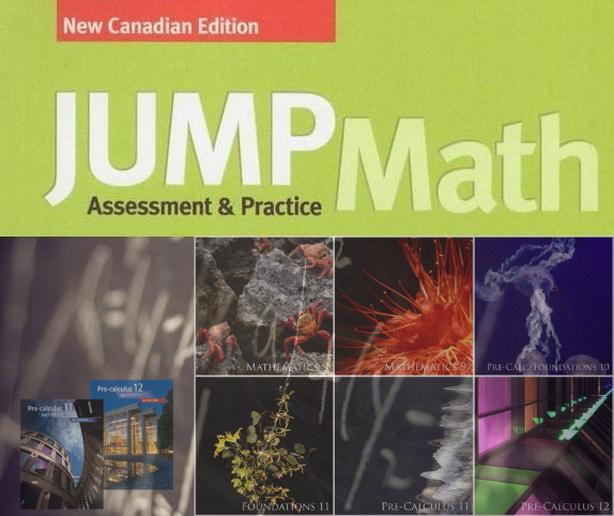 Math Help - SMUS, St Andrew's, GNS, St Margaret's, Vic High +ONLINE