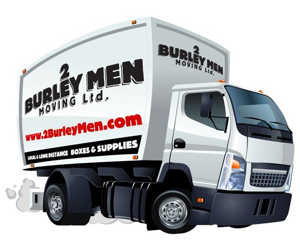 Class 1 and Class 5 Drivers Wanted