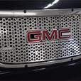 2012 GMC Yukon SLT w/1SC