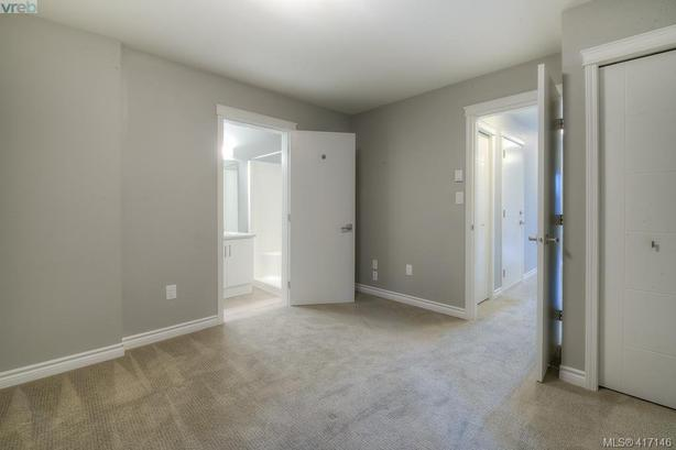 Room for Rent | Langford Central Location