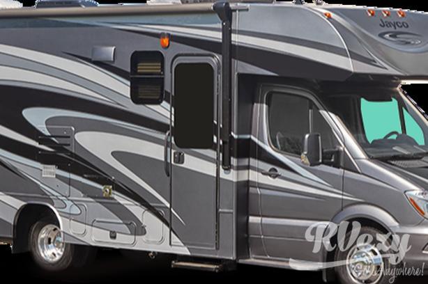 Ford transit (Rent  RVs, Motorhomes, Trailers & Camper vans)