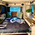 Vanagon Westfalia (Rent  RVs, Motorhomes, Trailers & Camper vans)