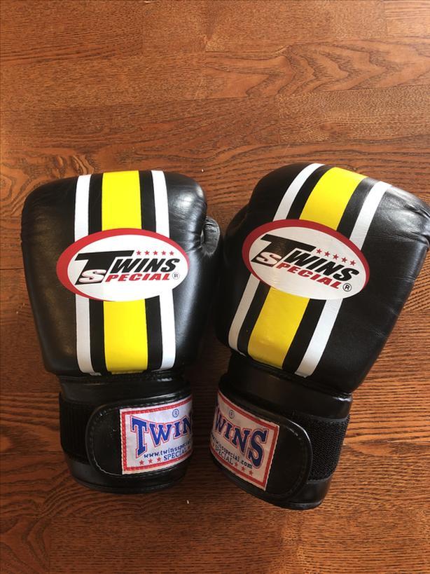 Boxing Gloves🥊10oz