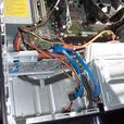 Refurb Dell Vostro 200 DT desktop PC w/Windows 10 + SSD