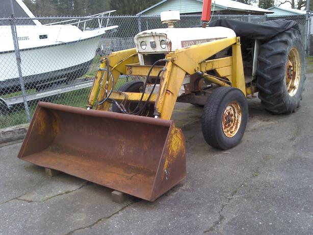 TRACTOR SPARE PARTS WANTED, HOOD for  CASE-DAVID-BROWN 995, HYDRAULIC ARM