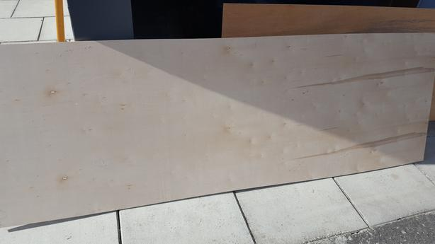 misc building materials