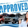GUARANTEED FINANCE APPROVALS-ANY CREDIT TYPES  APPROVED